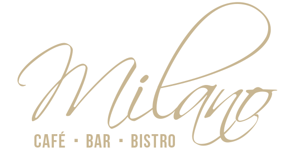 milano-logo-transparent